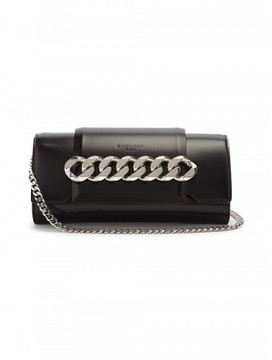 Givenchy INFINITY MINI CHAIN BAG
