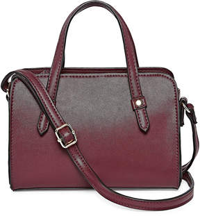 Arizona Mini Top Handle Satchel