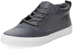 Toms Men's Valdez Mid Sneaker