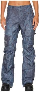 Burton ak] 2L Summit Pant Women's Casual Pants