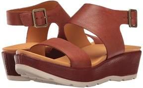 Kork-Ease Khloe Women's Sandals