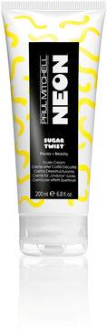 Paul Mitchell Sugar Twist - 6.8 oz.