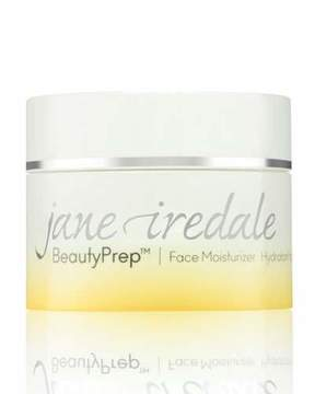 Jane Iredale BeautyPrep Face Moisturizer, 1.2 oz./ 35 mL