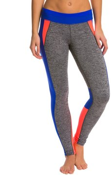 Body Glove Breathe Women's Hero Leggings 8138709