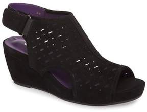 VANELi Women's Ibis Wedge