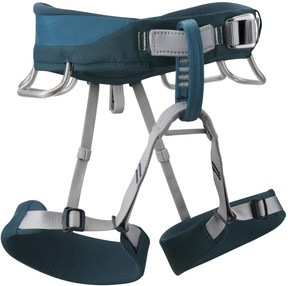 Black Diamond Primrose Speed Adjust Harness