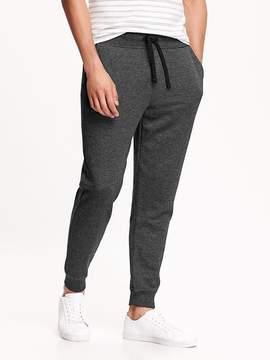 Old Navy Tapered Fleece Joggers for Men