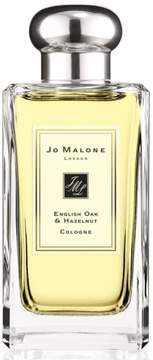 Jo Malone TM) English Oak & Hazelnut Cologne