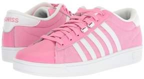 K-Swiss Hoke T CMF Women's Shoes