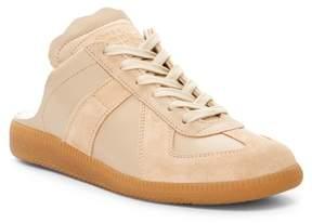 Maison Margiela Retro Mule Sneaker
