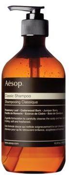 Aesop Classic Shampoo/6.8 oz.