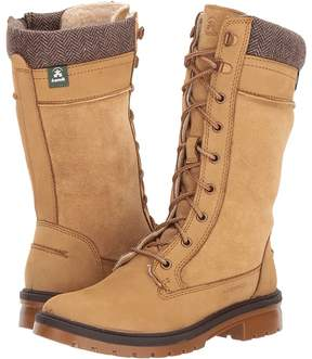 Kamik Rogue9 Women's Cold Weather Boots