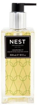 NEST Fragrances 'Grapefruit' Liquid Soap