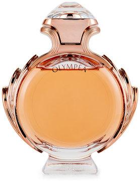Paco Rabanne Olympea Eau De Parfum 1.7 oz. Spray