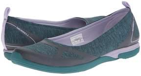 Merrell Ceylon Ballet Women's Slip on Shoes