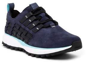 Cole Haan Grand Explore All Terrain Sneaker