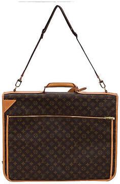 One Kings Lane Vintage Louis Vuitton Monogram Travel Bags