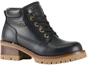 Lugz Women's Flirt Boot