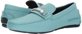 Calvin Klein Mikos Men's Shoes