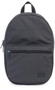 Herschel Men's Lawson Backpack - Black