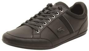 Lacoste Men's Chaymon 118 1 Sneaker.