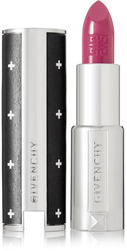 Givenchy Le Rouge Intense Color Lipstick - Framboise Velours 315