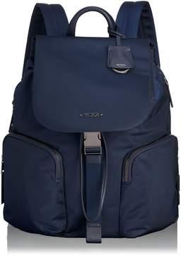 Tumi Voyageur - Rivas Nylon Backpack