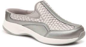 Easy Spirit Travel Slip-On Sneaker - Women's
