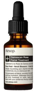 Aesop Damascan Rose Facial Treatment - 0.9 fl. oz.