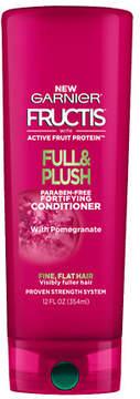 Garnier Fructis Full Plush Conditioner