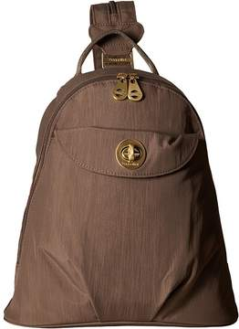 Baggallini Dallas Convertible Backpack Backpack Bags