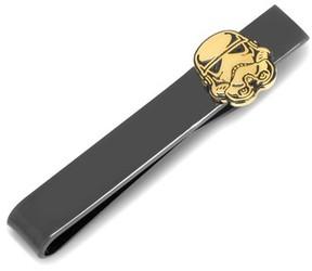 Cufflinks Inc. Men's Cufflinks, Inc. star Wars Stormtrooper Tie Bar