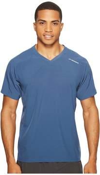 Brooks Fremont Short Sleeve Shirt