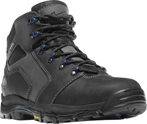 Danner Vicious 4.5 Non Metallic Toe Boot (Men's)