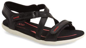 Ecco Bluma Sport Sandal
