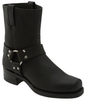 Frye Men's 'Harness 8R' Boot