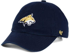 '47 Boys' Montana State Bobcats Clean Up Cap