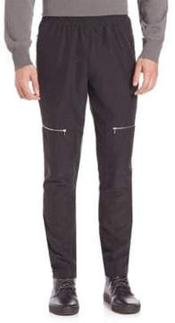 Ovadia & Sons Cargo Lounge Pants