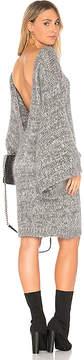 Elliatt Orion Sweater Dress