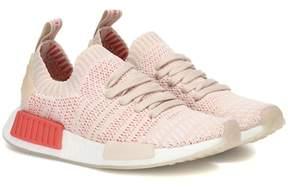 adidas NMD_R1 STLT Primeknit sneakers