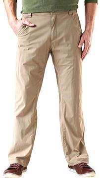 Royal Robbins Traveler Stretch Pant Regular (Men's)