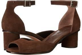 Rachel Comey Bodie Women's Shoes