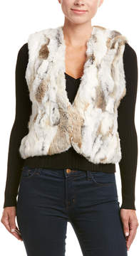 Tart Collections TART Cropped Vest