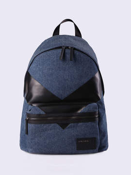 Diesel DieselTM Backpacks P0392 - Blue