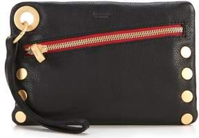 MICHAEL Michael Kors Hammitt Nash Small Convertible Cross-Body Bag