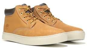 Timberland Men's Dauset Chukka Boot