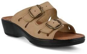 Spring Step Decca Women's Sandals