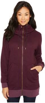 Burton Minxy Fleece Women's Fleece