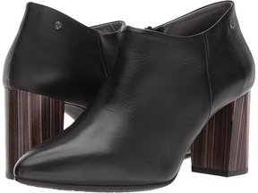 PIKOLINOS Salamanca W3Q-8988 Women's Shoes