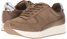 Dolce Vita Quentin Women's Shoes